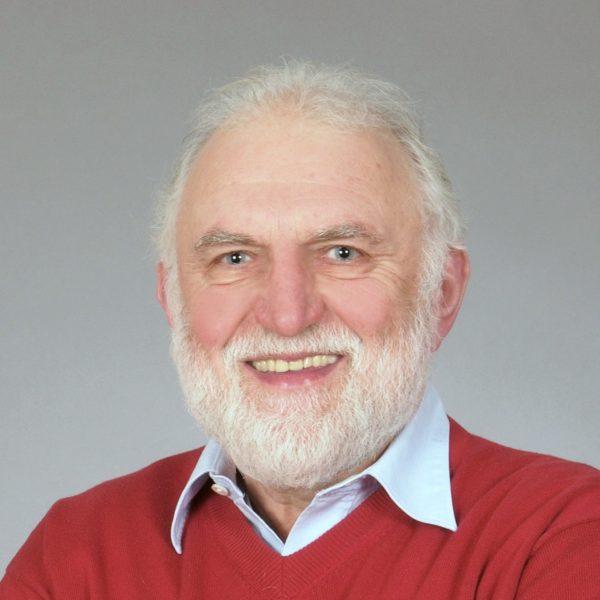 Jörg Erwe