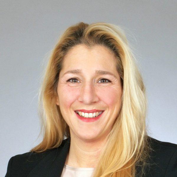 Sonia Di Martino-Hafeneger