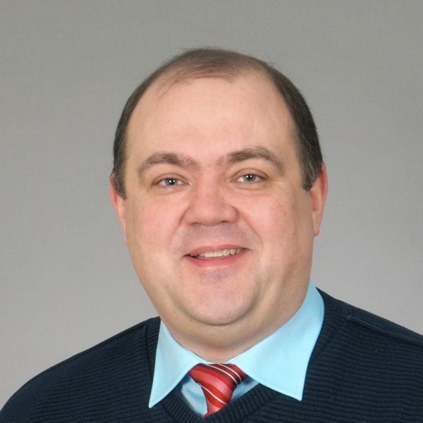 Georgij Philippi